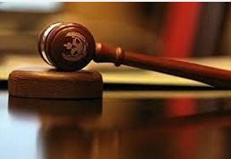Ведение арбитражных дел в суде